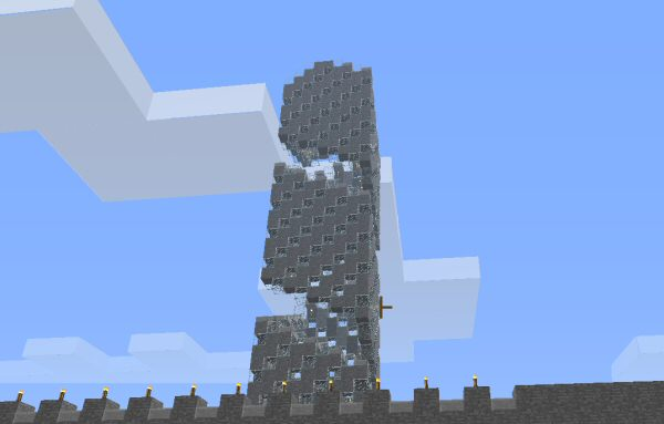 minecraft_pearlytower
